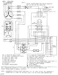 attachments vr3 voltage regulator 4 6 lead self excited sr4