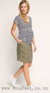 maternity skirts clothing women women maternity skirts online here clothing women
