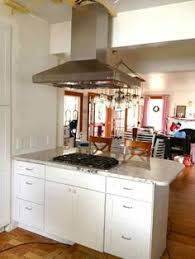 kitchen island vents all about vent hoods vent hoods and ranges