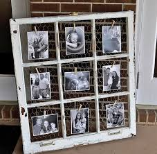 Photo Frame Ideas Best 25 Door Picture Frame Ideas On Pinterest Photo Frame Ideas