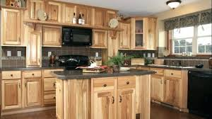 buy kraftmaid cabinets wholesale kraftmaid kitchen cabinets online whole buy brilliant throughout 11