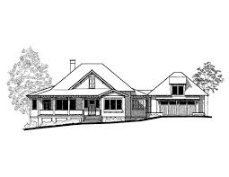 house plans nc cedar branch house plan nc0079 design from allison ramsey architects
