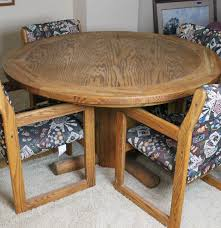 Poker Dining Room Table Poker Table And Chairs Ebth