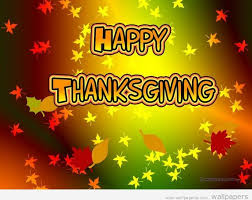thanksgiving screensavers and backgrounds thanksgiving background