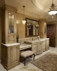 Bathroom Vanity Backsplash Ideas by Removing The Side Splash U0026 Backsplash From Our Bathroom Sink