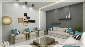 Homes Interiors And Living Living Room D Interior Design Living Room Wall House