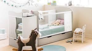 chambre bébé originale enchanteur chambre bébé originale avec cuisine lit enfant original