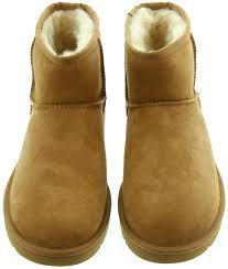 ugg boots sale jakes ugg australia mini boots chestnut05 jpg