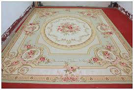 rugs luxury bathroom rugs feizy rugs on aubusson area rugs