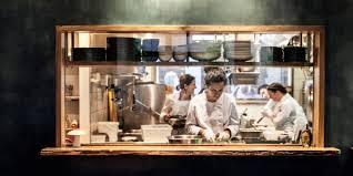 offrir un cours de cuisine avec un grand chef guide michelin 2018 nos restaurants étoilés préférés à