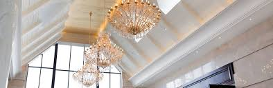 vaulted ceiling light fixtures how to light a vaulted ceiling pegasus lighting
