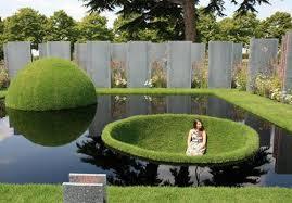 pictures ideas for garden free home designs photos