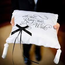 wedding ring pillow wedding ring pillows wedding paraphernalia
