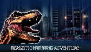 carnivores dinosaur hd apk carnivores dinosaur 3d city attack android apps on
