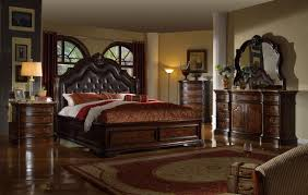 Online Bedroom Set Furniture by Bedroom Tuscan And Italian Home Decor Touch Of Class Within Tuscan