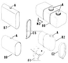 kohler k532 wiring diagram kohler wiring diagrams