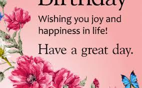 wonderful happy birthday cards for her wallpaper best birthday