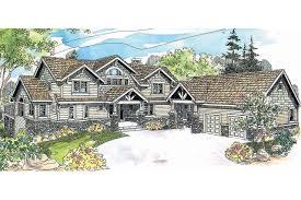 Bungalow Style Floor Plans Bungalow House Plans Colorado 30 541 Associated Designs