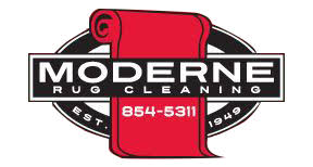 Moderne Rug Cleaning Rug Services Gorham Me Moderne Rug Cleaning Inc
