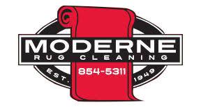 Modern Rug Cleaning Gorham Maine Rug Services Gorham Me Moderne Rug Cleaning Inc