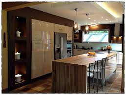 montage cuisine cuisinella cuisine montage cuisine cuisinella luxury vogica cuisine gallery