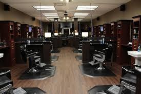 Latest Barber Shop Interior Design American Haircuts Best Men U0027s Haircuts In Atlanta