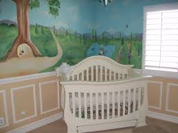 Beatrix Potter Nursery Decor Forever Design Beatrix Potter Nursery