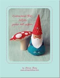 231 best elves and gnomes images on gnomes