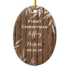 willow wood ornaments keepsake ornaments zazzle