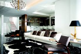 the most beautiful bungalow interior design orchidlagoon com