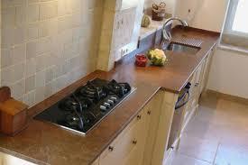 plaque marbre cuisine luxury plaque de marbre cuisine cuisine en