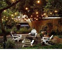 Outdoor Patio String Lights Outdoor String Lights Commercial Grade Novelty Lights Inc