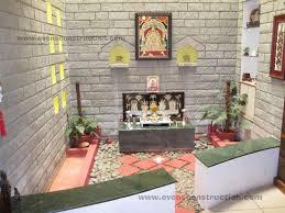 mandir decoration at home beautiful temple room designs home images amazing design ideas