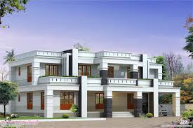 Home Design   Awesome Luxury Plans With Photoss - Luxury home designs plans