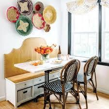 kitchen nook furniture kitchen nooks phaserle com