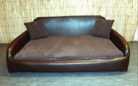 x large dog bed with waterproof lining http www webnuggetz com
