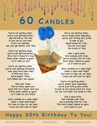 turning 60 birthday gifts best 25 60th birthday quotes ideas on 60th birthday
