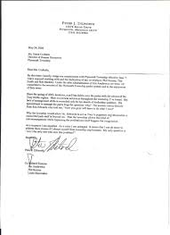 resignation letter letter to resigned employee from a job ways to