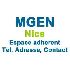 mgen siege social adresse mgen espace adherent tel adresse contact