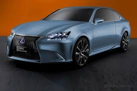 2014 lexus gs 350 coupe review top speed