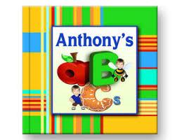 children s books etsy nz