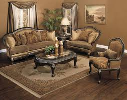 sofa modern chesterfield sofa classic traditional living room