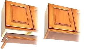 light rail molding lowes picture rail molding lowes applied molding for cabinet doors light