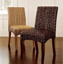 Rattan Dining Room Chairs Other Woven Dining Room Chairs Innovative On Other And Beautiful
