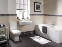 black white bathrooms ideas ideas beautiful bathrooms modern bathroom design best shower black