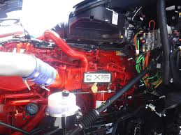 kenworth truck engines new 2018 kenworth t880 mhc truck sales i0357126