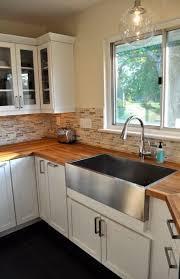 Ikea Sink Faucets Sinks Amazing Farmhouse Sink Faucet Farmhouse Sink Faucet