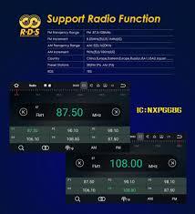 fm modulator apk android 7 1 4g wifi 2 din car dvd player radio