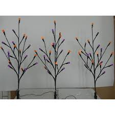 3pcs g15 24 in led stick tree lights future lighting