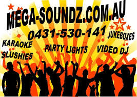 Business Cards Perth 37 Best Images About Karaoke Jukebox And Party Hire Perth Wa On